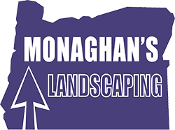 Portland Oregon Landscaping Contractor
