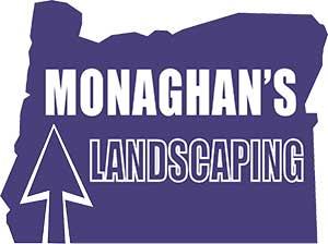 Portland Oregon Landscaping Contractor
