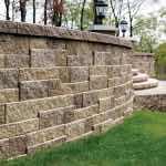 Retaining Wall Design Portland Oregon