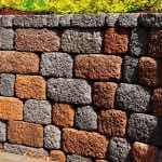 Retaining Wall Installation Portland Oregon