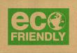 Concrete Pavers Eco Friendly Green