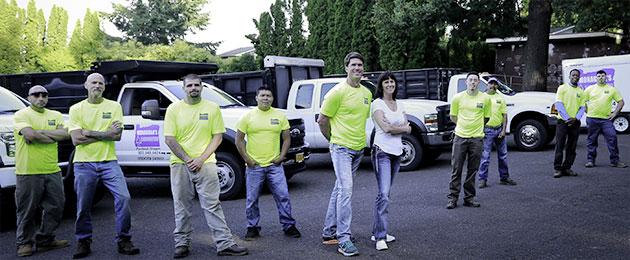 Landscaper-Portland-Oregon-Monaghans-Landscaping